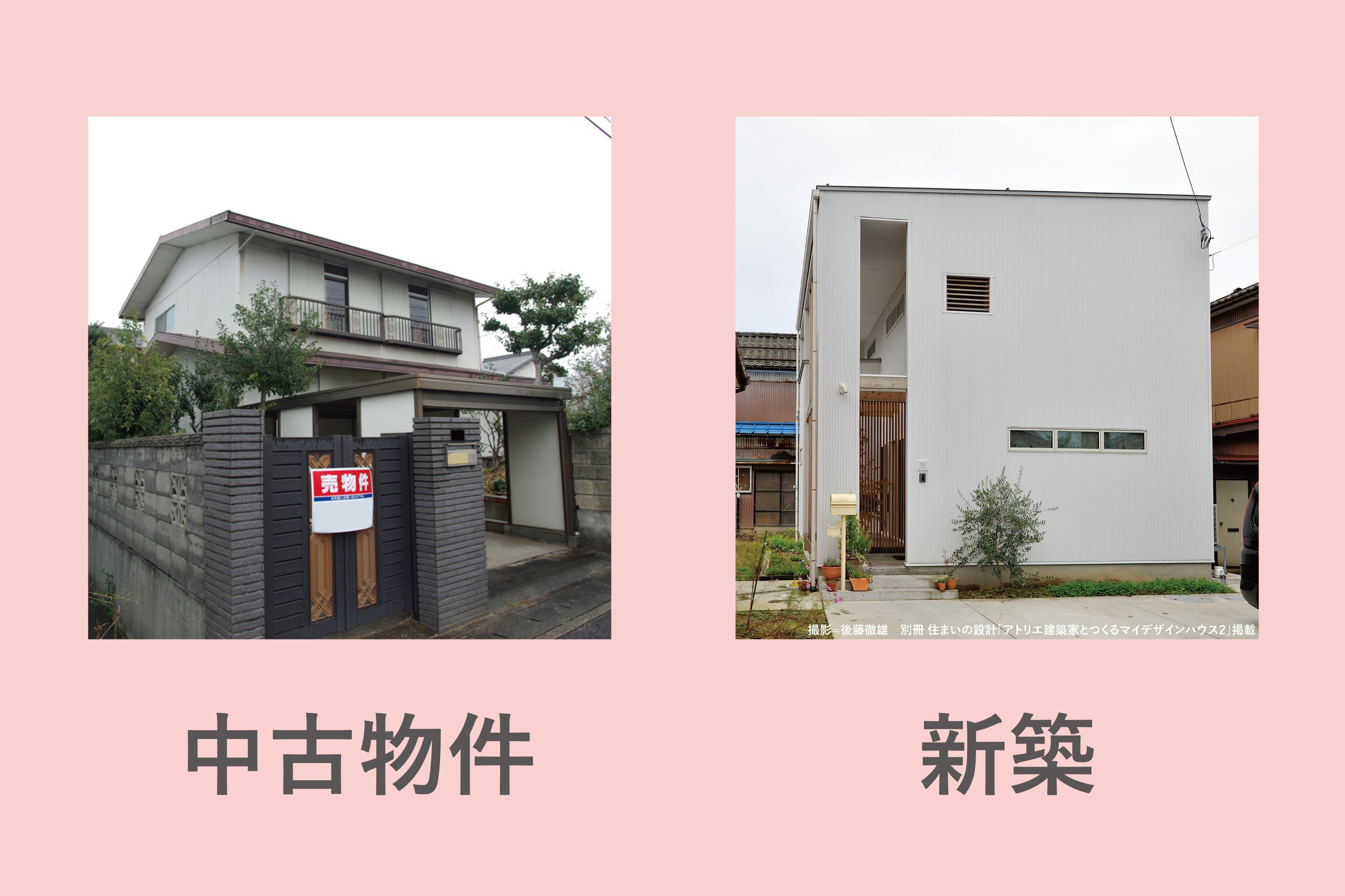 002photo-1
