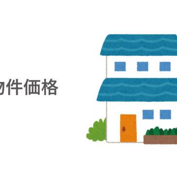 家づくりのお金の話【総予算編】 〜その2〜