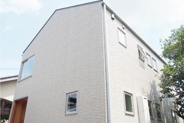 takahashi_14