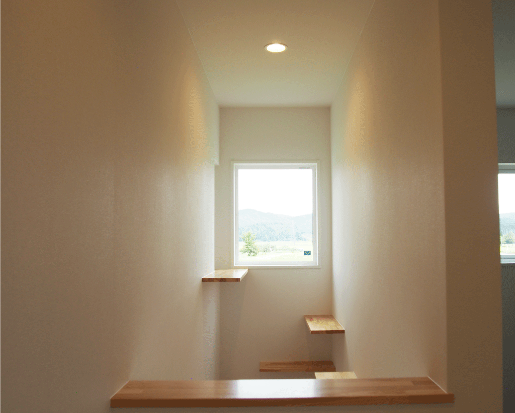 takano_06