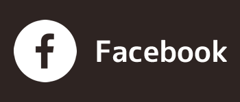 イズモアのフェイスブックページ